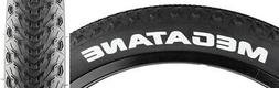 NEW Cst premium Megatane 26x4.0 Fat Bike Tire