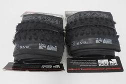 New! WTB Ranger Cross Country Mountain Bike Folding MTB Tire