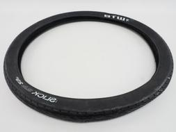 "New! WTB Slick Road/MTB Bicycle Tire 29x2.2"" Wire Bead"