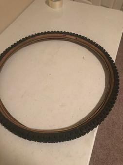 """NOS Specialized  Trail Control Tires Pair 26x 2.0 26"""" Vintag"""
