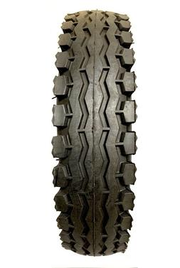 nylon 12 5x2 5 tire for 2