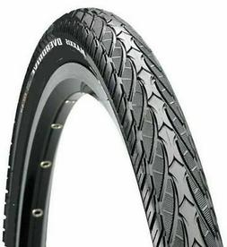 MAXXIS Overdrive Maxxprotect City Touring Bike Bicycle Cycli