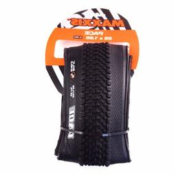 Maxxis Pace 26 x 1.95 MTB Mountain Bike Foldable Cross Count