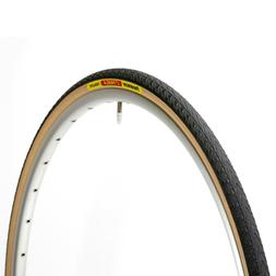 Panaracer - Pasela  Wire Bead Bicycle Tire