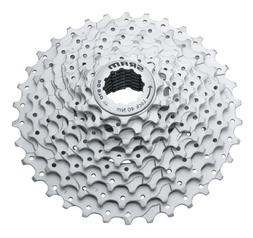 Sram PG-970, 9 Speed, 12-23T