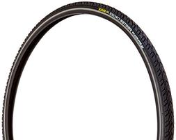 Michelin Protek Cross Max Reflex Bicycle Tire