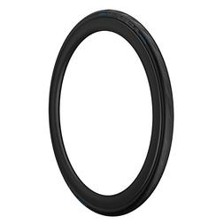Pirelli PZero Velo 4S Road Bike Tire