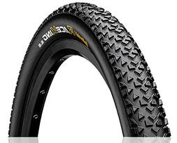 "Continental 29"" Race King Performance Mountain Tire - 29 X 2"