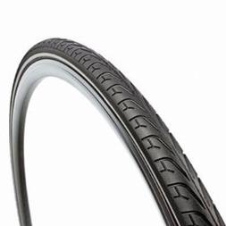 Vittoria Randonneur II Cross/Hybrid Wire Bead Bicycle Tire
