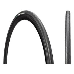 Arisun Rapide Bicycle Tires/Road/700X25/622/Wire/Belted/Bk/B