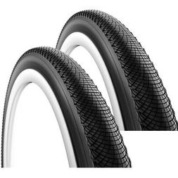 Vittoria Revolution G+ Graphene Road City E-Bike Tires Pair