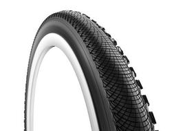 Vittoria Revolution Graphene City Bicycle Tire - Black/Refle