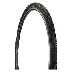 WTB Riddler 700 x 37 TCS Light Fast Rolling Tire, Black, Fol