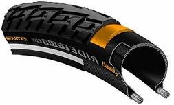 Continental Ride Tour City/Trekking Bicycle Tire 700x32