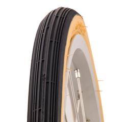 Schwinn Road Bike Tire