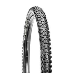 rock hawk wire bead tire