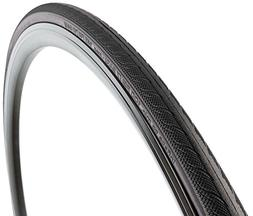 rubino iii folding road tire