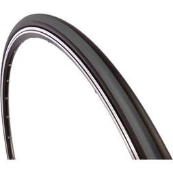 Vittoria Rubino Slick III Wire Bead Road Bicycle Clincher Ti