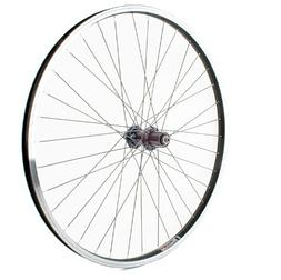 Sta Tru RW2615HGK Rear ALEX/KT HG 9 Speed Wheel Spokes, 26mm