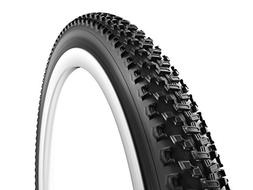Vittoria Saguaro Foldable Tire, Black, 27.5 x 2.0