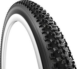 Vittoria Saguaro TNT Folding Mountain Bike Tire