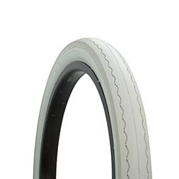 Fenix Slick Tread Bicycle Tire 20 x 2.125, for Fits S-2 Schw