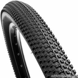 "Kenda Small Block 8 20"" x 1-3/8"" ISO 451 Bike Tire Recumbent"
