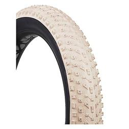 Vee Rubber Snow Avalanche Studded Winter Fat Bicycle Tire