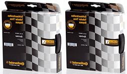 Continental 2 Pack Sprinter Tubular Tire 28'' x 22mm