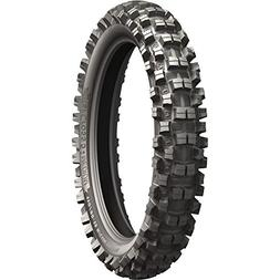 Michelin Starcross 5 Medium Terrain Rear Motorcycle Tires -
