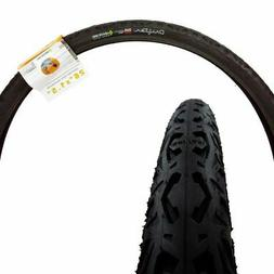 Serfas Survivor CTRB Drifter S Mountain Bike Tire