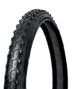 t and t bike tire 26 x