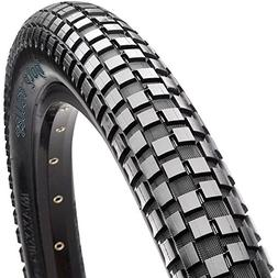 Maxxis TB20350000 Holy Roller Tire, 20 x 1 1/8