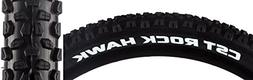 "CST TB91055000 Rock Hawk Mountain Bike Tire 27.5"" x 2.40"""