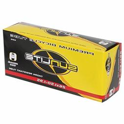 Sunlite Thorn Resistant Bicycle Tube 700 x 35-40  SCHRADER V