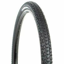 "Tires, 26"" x 1.95"", Select Tread Pattern. Bicycle Tire, Kend"