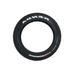 TIRES FOR KASEN K7.0 EBIKE ELECTRIC BIKES 20X4.0 inches