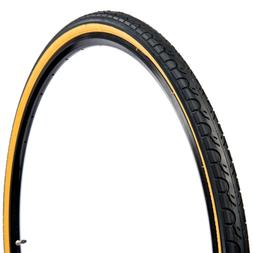 Kenda Tires Kwest Commuter/Urban/Hybrid Bicycle Tire - 700 x