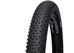 WTB Ranger Tire: 27.5+ x 2.8 TCS Light High Grip Folding Bea