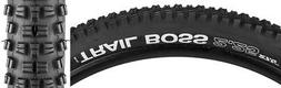 TIRES WTB TRAIL BOSS 27.5x2.25 COMP WIRE