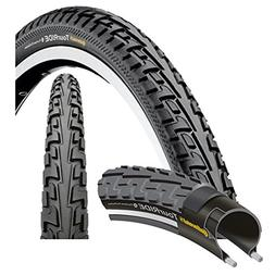 Continental Tour Ride Urban Bicycle Tire /