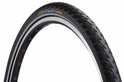 Continental Touring Plus Reflex Urban Bicycle Tire