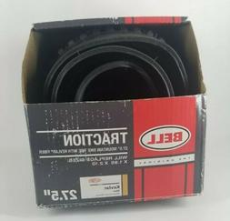 Bell Traction Mountain Bike Tire - 27.5 inch - NEW