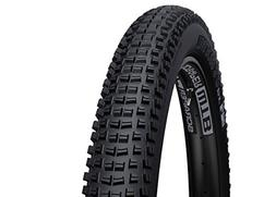 "WTB Trail Boss TCS Light Fast Rolling Tire: 27.5+ x 3.0"", Fo"