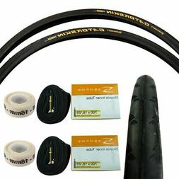 Continental Gatorskin Wire Bead Road Tire Tires & Tubes   Ro