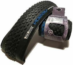 Vee - 2 Mission 29x2.25 Pair Of Bike Tires Folding Bead Mult