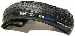 Vee Tire Trax AM 29x2.25 Bike Tire Folding Bead Dual Control