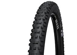 "WTB Vigilante 2.3 27.5"" TCS Tough High Grip Tire"