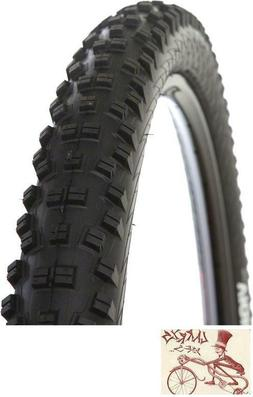 WTB Vigilante Comp 26 X 2.3 Wire Bead Clincher Bicycle Tire-