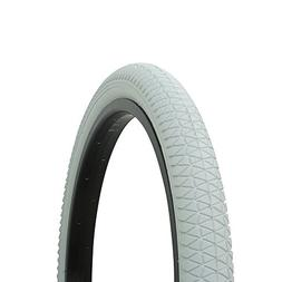 Fenix Wanda BMX Tread Bicycle Tire 20 x 1.95, for Bikes,